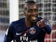 Metz - PSG: Cú đúp và kịch tính phút bù giờ