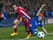 Leicester City - Atletico Madrid: Gậy ông đập lưng ông