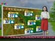 Dự báo thời tiết VTV 19/4: Bắc Bộ tăng nhiệt, Nam Bộ nắng mạnh