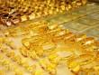 Giá vàng hôm nay 19/4/2017: Vẫn quanh mức đỉnh 6 tháng