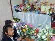 """Mẹ bé gái người Việt bị sát hại: """"Nhắm mắt lại thấy con khản giọng cầu cứu"""""""