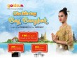 Khám phá Thái Lan 5 ngày 4 đêm, mua càng nhiều cơ hội du lịch càng lớn !