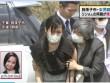 Mẹ bé Nhật Linh khóc ngất khi đến nơi phát hiện thi thể con gái