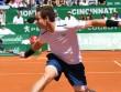"""Murray - Muller: 24 game """"hành xác"""" (V2 Monte-Carlo)"""