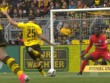 Bàn thắng đẹp V29 Bundesliga: Một trận đấu 3 siêu phẩm