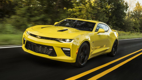 Người Mỹ nợ tiền mua ô tô lên đến 1.000 tỷ USD - 3