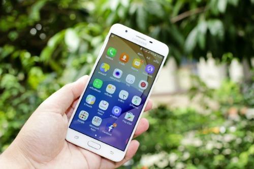 8 chức năng ẩn trên smartphone Android bạn chưa biết - 1
