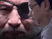 Phim - Tập 8 Người phán xử: Thế Chột hận ông trùm vì một người đàn bà?