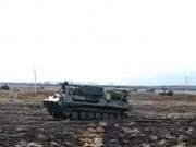 """Thế giới - Putin dồn lực lượng """"khủng"""" đến biên giới Triều Tiên?"""