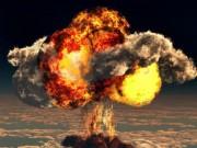 Bà Vanga tiên tri về chiến tranh hạt nhân thảm khốc?