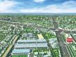 An Nhiên Garden – Cộng đồng xanh giữa lòng thành phố