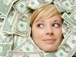 """""""Mánh khóe"""" kiếm tiền từ bán hàng online"""
