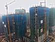 Mở rộng đường Phạm Văn Đồng, dự án nào được hưởng lợi nhiều nhất?