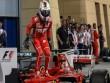 """""""Kẻ độc tôn"""" bị diệt, làng đua xe F1 sống lại"""