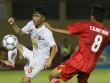 'U-19 HA Gia Lai chưa phải là một đội bóng'