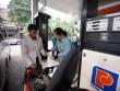 Xăng dầu đồng loạt tăng giá kể từ 15 giờ ngày 20/4