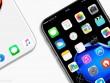 iPhone 8 tiếp tục lộ thiết kế với Touch ID ở mặt sau