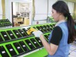 Samsung tung video khẳng định chất lượng pin Galaxy S8/S8+
