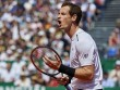 Murray - Vinolas: Ngược dòng choáng váng (V3 Monte-Carlo)