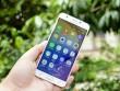 8 chức năng ẩn trên smartphone Android bạn chưa biết