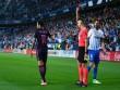 Siêu kinh điển Real - Barca: Lôi vụ Neymar ra tòa