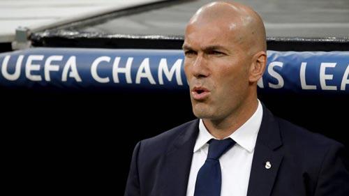 """Bốc thăm bán kết Cúp C1: Real đụng """"kị dơ"""" - 8"""