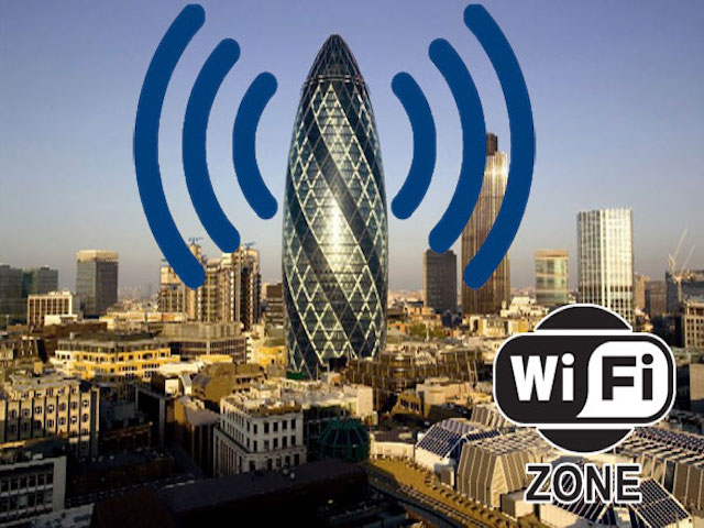 1492745617 gsmarena 001 5 mẹo phải nhớ khi kết nối Wi Fi công cộng