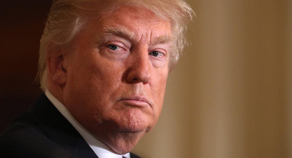"""Tàu sân bay """"trái lệnh"""" đến Triều Tiên: Đòn gió của Trump? - 2"""