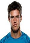 Chi tiết tennis Nadal - Schwartzman: Hồi sinh kịp lúc (KT) - 2