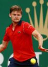 Chi tiết Djokovic - Goffin: Trả giá đắt vì sai lầm (KT) - 2