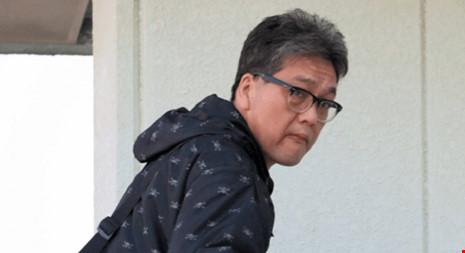 Nghi phạm sát hại bé Linh từng cưới vợ 16 tuổi - 1