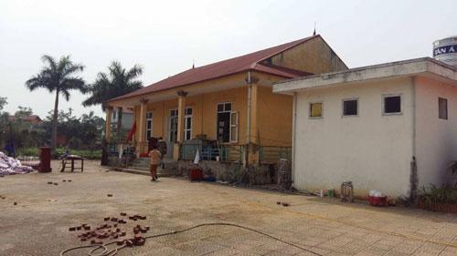 HOT 24h qua: Nghi phạm sát hại bé Nhật Linh từng tảo hôn, có 3 đời vợ - 3