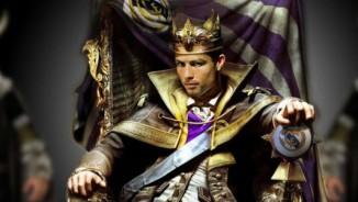 Real - Barca nóng trước giờ G: Vua Ronaldo thống trị tất cả (P3)