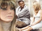 5 bộ phim dựa trên chuyện thật nhưng làm sai sự thật