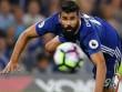 Chelsea: Costa đến Trung Quốc, 1 tuần kiếm 18 tỷ đồng