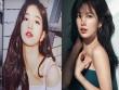 Những lần gợi cảm buông lơi hiếm hoi của bạn gái Lee Min Ho