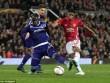 MU - Anderlecht: 120 phút kịch tính & thiên tài kết liễu