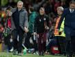 Góc chiến thuật MU – Anderlecht: Thảm họa bóng bổng