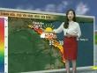 Dự báo thời tiết VTV 21/4: Đêm nay, Bắc Bộ đón không khí lạnh