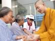 Diabetna đồng hành cùng Giáo hội Phật giáo nâng cao nhận thức về tiểu đường