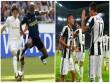 """Serie A trước vòng 33: Juventus thư thái sau khi """"thịt"""" Barca"""