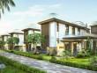 Cam Ranh Mystery Villas và 8 giá trị đem lại cho khách hàng