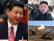 """TQ đã """"mệt mỏi"""", sẵn sàng từ bỏ đồng minh Triều Tiên?"""