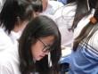 TS Lê Viết Khuyến: Phân luồng học sinh, Bộ GD&ĐT đã mừng quá sớm