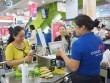 Siêu thị Co.opmart giảm giá sốc cuối tuần