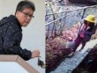 Nghi phạm sát hại bé Linh từng cưới vợ 16 tuổi