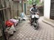 Tuyệt chiêu để người khác không để rác trước cửa nhà mình