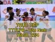 Chi tiết Thông tin LVPB – Vân Nam: Siêu kịch tính (KT)