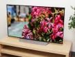 LG ra mắt TV OLED C7P siêu mỏng, cạnh tranh với Samsung