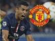 Chuyển nhượng MU: Bạo chi 70 triệu euro mua sao PSG